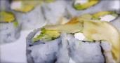 sushi_Hilton_fort_lauderdale_s3.