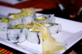 sushi_rolls_Hilton_fort_lauderdale_s3