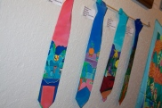 ties_bernardo_torrez_art_silk_painting