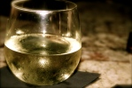 Wine_bar_Hilton_fort_lauderdale_s3