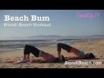 beach_bum_workout_video