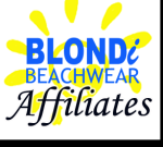 Blondi_Beachwear_affiliates-logo7
