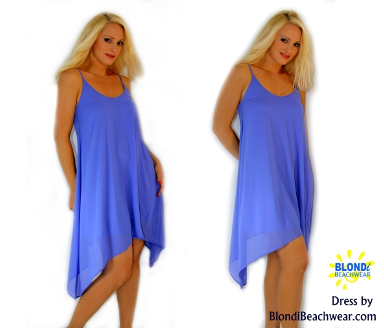 Blue_Cami_sundress_Lookbook