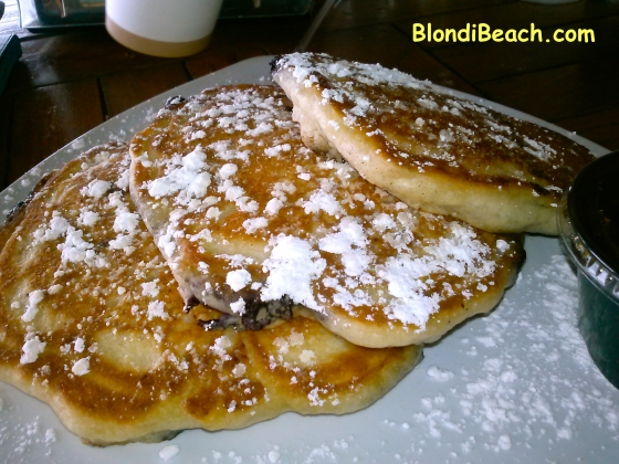 breakfast_beach_fort_lauderdale_ocean_manor
