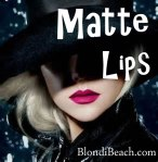 Fall_matte_lips_2013_beauty