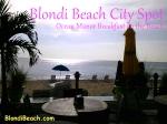 fort_lauderdale_beach_city_spot