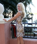 Gold_lace_cocktail_dress_3
