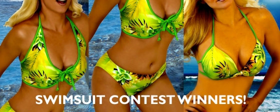 Hawaiian_swimsuits Winners