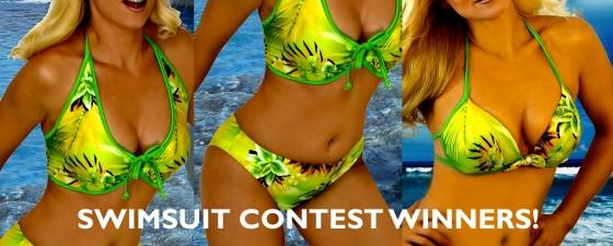 Hawaiian_swimsuits Winners