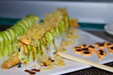 tokyo_blue_sushi