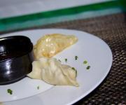 tokyo_blue_dumplings