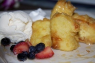 tokyo_blue_fried_cheese_cake