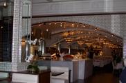Lobster_bar_city_spot
