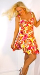 Jax_blondibeachwear_print_sundress
