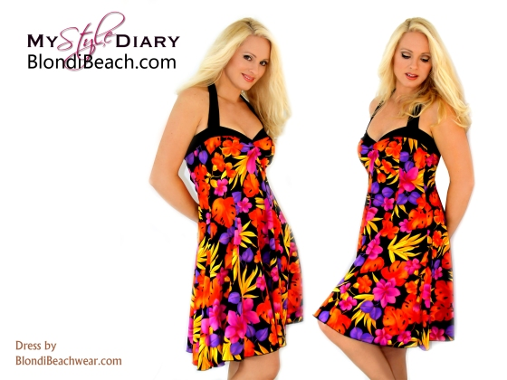 Kauai_dress_Style-Diary_log