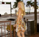 Miami_rain_print_sundress