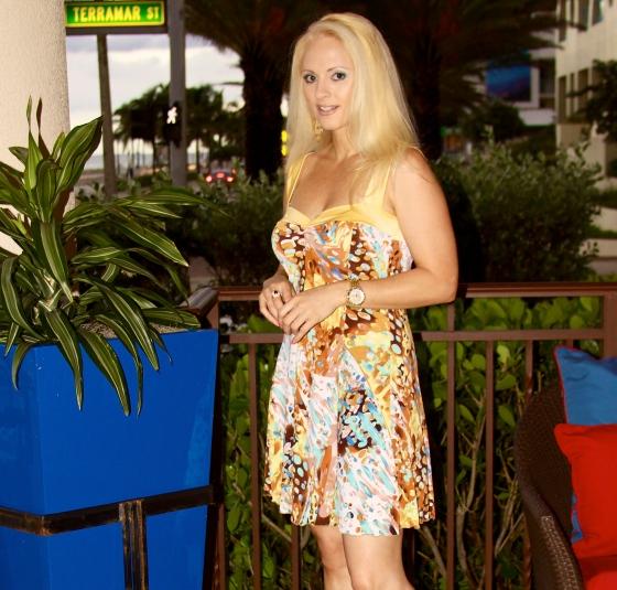 Miami_rain_print_sundress_2