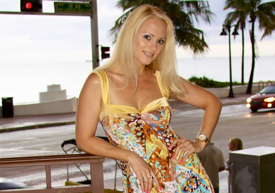 Miami_rain_sundress_4