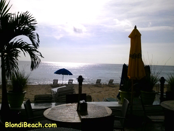 ocean_manor_beach_fort_lauderdale_florida