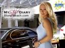 style_diary_blondi_beach