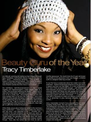 Tracy_timberlake