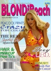 BlondiBeachMagazineCover.jpg
