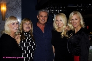 Girl Night Out with Owner Jack Mancini
