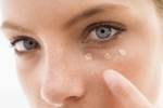 bigstock-Woman-Applying-Concealer-4135410