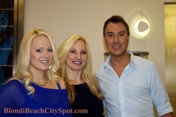 Blondi_beach_city_spot_dr_s