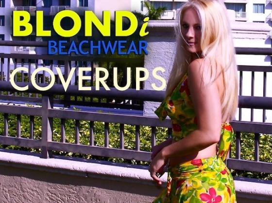 Blondi_beachwear_coverups