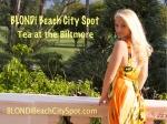 BlondiBeachCity_spot_biltmore_hotel