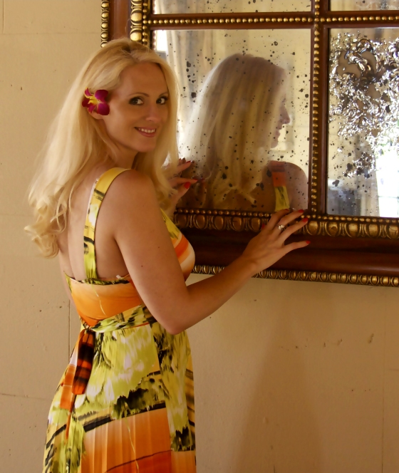 BlondiBeachwear_biltmore-Mi