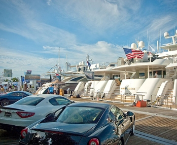 BoatShow2013_Feature