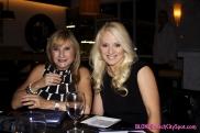Elyse Spiro and Jacqueline Jax