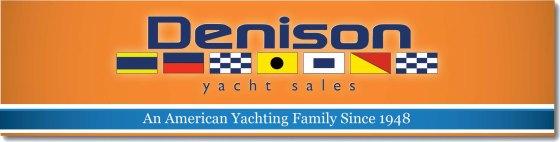 Denison_yacht_logo_banner