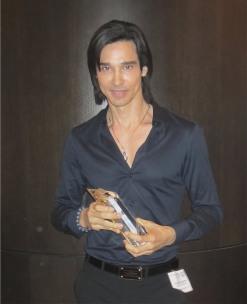 doctor-shino-bay-aesthetic-award-2011-2a