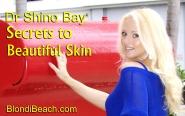 Dr_shino_bay_beauty_secrets