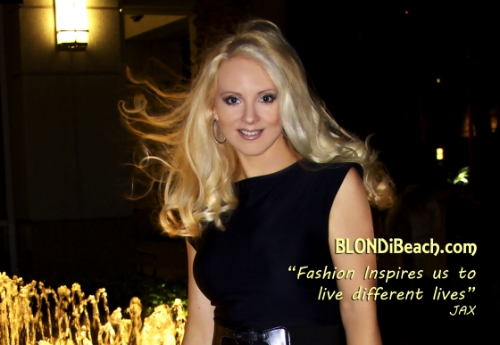 fashion_inspires_life