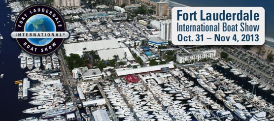 FortLauderdales_internation_boat_show-2013