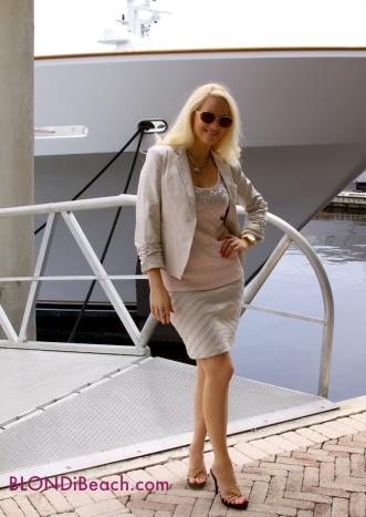 FtLauderdale_boat_Show_2013_Blondi_beach_cruiswear