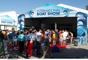 FtLauderdale_boat_Show_2013_entry
