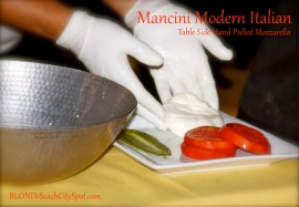 hand_pulled_mozzarella_appetizer