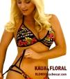 Hawaiian_Kauai_print_swimsuit_add