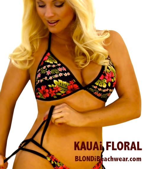 Hawaiian_Kauai_print_swimsuit_add