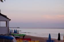 Ocean_Manor_Fort_lauderdale_beach
