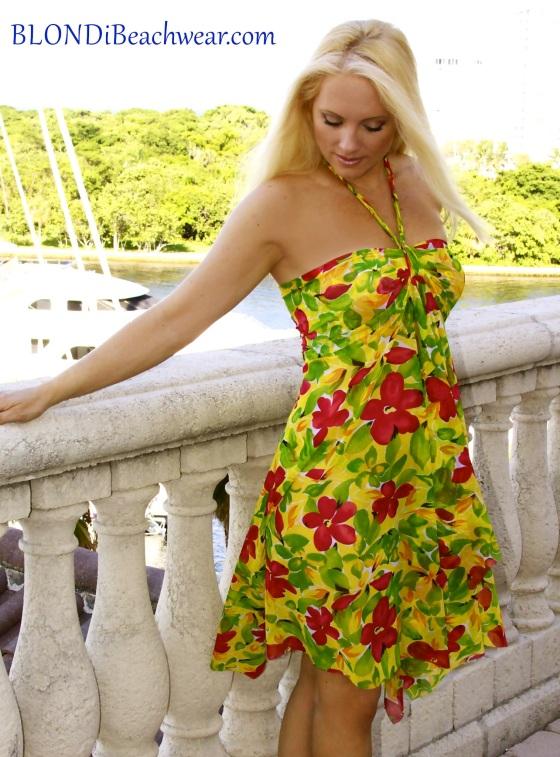 Jamaican_halter_dress2A_logo