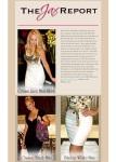 Jax_report_fashion_style