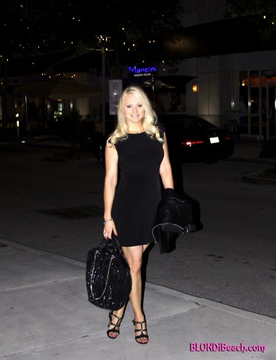 Kelly_black_cocktail_dress_