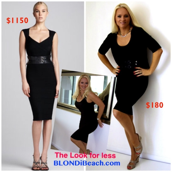 look_for_less_black_cocktail_dress_cost