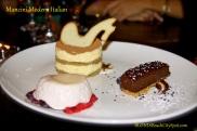 mancini_dessert_las_olas_fort_lauderdale